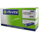 Clover toner črn za SAMSUNG  ML1910/2525 zam MLT-D1052L