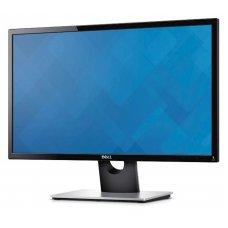 Monitor Dell SE2416H (210-AFZC)