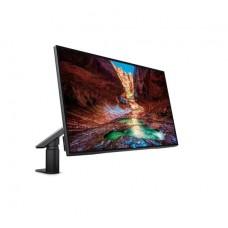 Dell UltSharp 27 InEdge Monitor z roko U2717DA