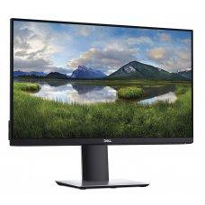 Dell monitor 27 P2719H 27