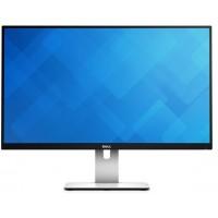 Monitor Dell UltraSharp U2715H