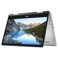 Dell 2-v-1 Inspiron 5482 i5-8265U/8GB/SSD 256 GB/14,0''FHD IPS Touch/MX130 2GB/W10Pro