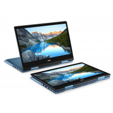 Dell 2-v-1 Inspiron 5482 i5-8265U/8GB/SSD 256 GB/14,0''FHD IPS Touch/MX130 2GB/W10Pro