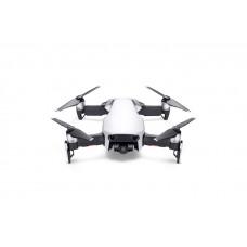 DJI dron Mavic Air, bel
