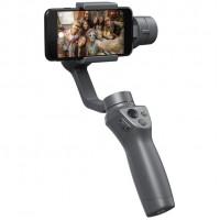 DJI športna kamera Osmo Mobile 2