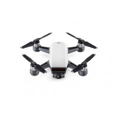 DJI DRON SPARK CONTROLLER COMBO bel