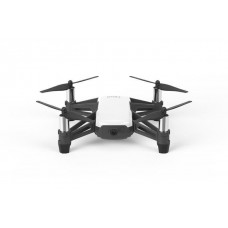 DJI dron Tello + Tello baterija