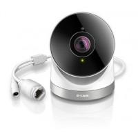 D-Link zunanja brezžična mrežna IP HD kamera (DCS-2670L)
