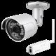 Edimax IC-9110W HD Wi-Fi zunanja mrežna nadzorna kamera