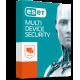 ESET Multi-Device Security Pack 5 naprav, BOX, 1 leto