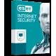 ESET Internet Security BOX, 1 leto