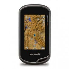 Garmin Oregon 600 pohodniška navigacija (010-01066-00)