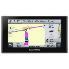 GARMIN nuvi 2599LMT-D cestna navigacija (010-01187-20)