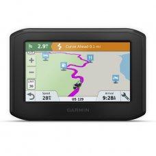 GARMIN ZUMO 396LMT-S (010-02019-10) navigacija za motoriste