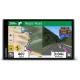 GARMIN Camper 780 MT-D navigacija (010-02227-10)