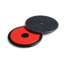 GARMIN disk za vakuumski nosilec manjši + večji (010-10646-02)