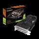 Grafična kartica GIGABYTE GeForce GTX 1660 Ti WINDFORCE OC 6G, 6GB GDDR6, PCI-E 3.0