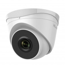 IP Kamera-HiLook 4.0MP Dome zunanja POE IPC-T240H 2.8mm