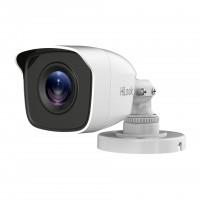 Video kamera analogna zunanja TVI/AHD/ CVI/CVBS HiLook 2MP THC-B120-M 2.8mm