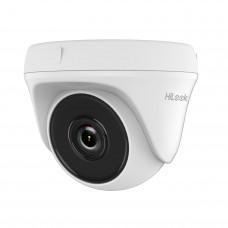 Video kamera analogna TVI/AHD/CVI/CVBS HiLook 1MP THC-T110-P 2.8mm