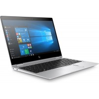 Prenosnik HP EliteBook x360 1020 G2 i7-7500U/8GB/SSD 512GB/12,5''FHD IPS Touch/W10Pro (1EM