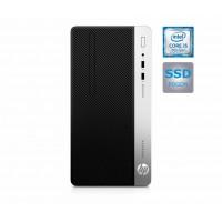 Računalnik HP ProDesk 400 G4 MT i5-7500/8GB/SSD 256GB/W10Pro (1JJ56EA#BED)