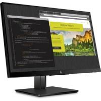 HP monitor Z24nf G2 60,45 cm (23,8'') FHD IPS 16:9 (1JS07A4#ABB)