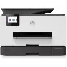 Večfunkcijska brizgalna naprava HP OfficeJet Pro 9023