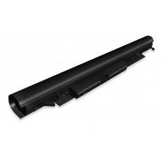 Baterija HP JC04 za 250 / 255 G6
