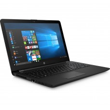 HP prenosnik 15-ra017nm N3710 4GB/500, Win10H64