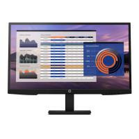 Monitor HP P27h G4 68,58 cm