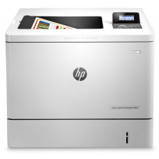 Barvni laserski tiskalnik HP Color LaserJet Enterprise M552dn