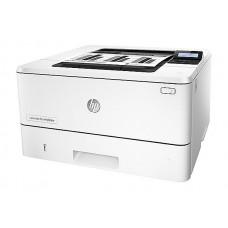 Laserski tiskalnik HP LaserJet Pro M402dw