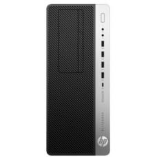 HP 800ED G3 TWR i77700 256SSDPCIe 2TB 8G FD