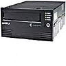 Ultrium 1760 SAS 1U Rack drive, EH946B