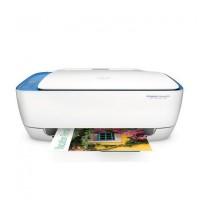Večfunkcijska brizgalna naprava  HP Deskjet Ink Advantage 3635 (