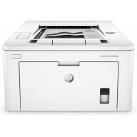 Laserski tiskalnik HP LJ Pro M203dw (G3Q47A#B19)