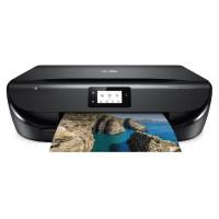 HP DeskJet Ink Advantage 5075 All-in-One