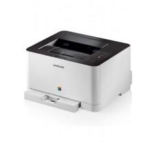 Samsung laserski barvni tiskalnik SL-C430