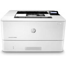 Laserski tiskalnik HP LaserJet Pro M404dw