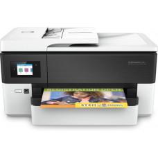 Večfunkcijska brizgalna naprava HP OfficeJet Pro 7720