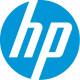 Dod. HP OJ 202 Bluetooth adapter