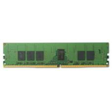 HP 4GB DDR4-2400 DIMM za HP PC TWR/SFF/MT