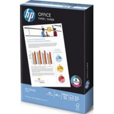 HP HOME & OFFICE PAPER A4 80G 500L