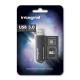 Integral USB3.0 čitalec kartic