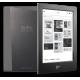 E-bralnik Kobo Aura H2O, 6.8
