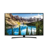 LG LED TV 49UJ635V