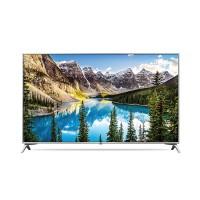 LG Ultra HD TV sprejemnik 60UJ6517