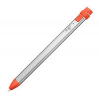 Pisalo Logitech Crayon