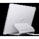 Stojalo Logitech BASE za iPad PRO 9.7 in 12.9, Smart Connector